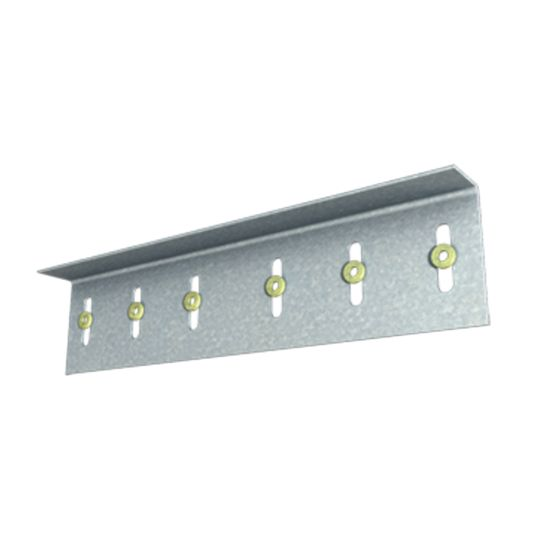 VertiClip® SLS600-18