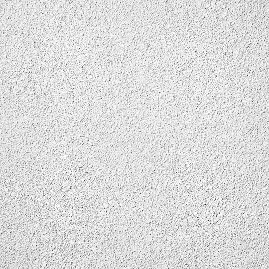 "1"" x 2' x 4' Optima® Ceiling Panel with 15/16"" Square Tegular Edge"