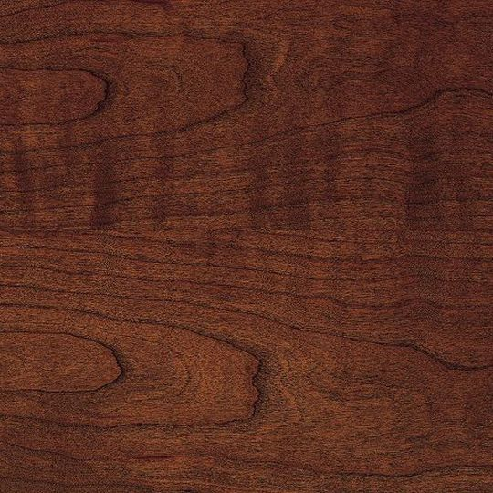 "3/4"" x 23-3/4"" x 95-3/4"" WoodWorks® Natural Variations™ Round Straight Wall Panel"