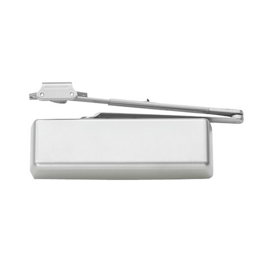 4040XP Door Closer with Extra Duty Arm & TBSRT