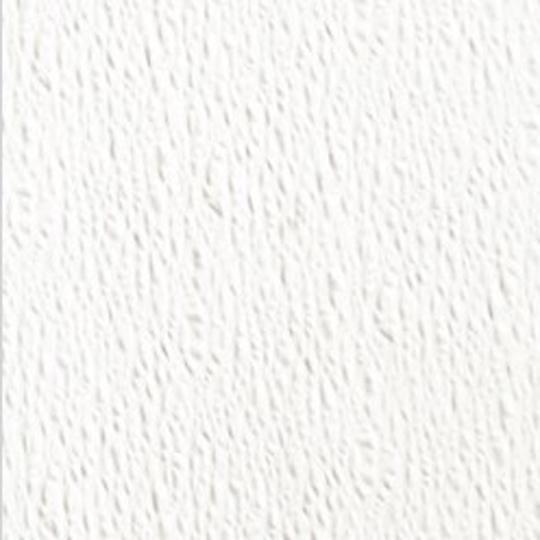 ".090"" x 4' x 9' Textured FRP Wall Panel"