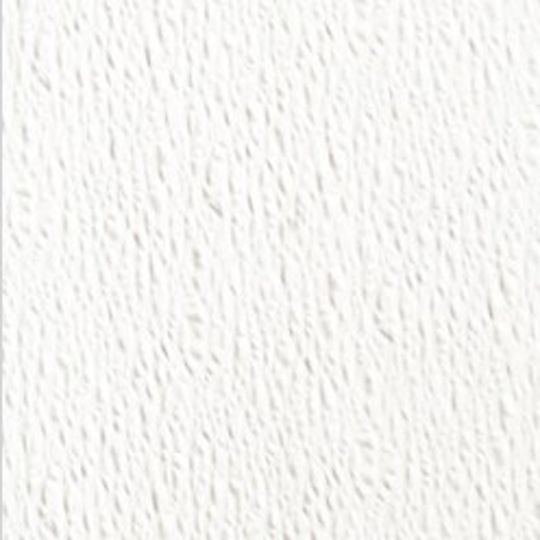 ".090"" x 4' x 10' Textured FRP Wall Panel"