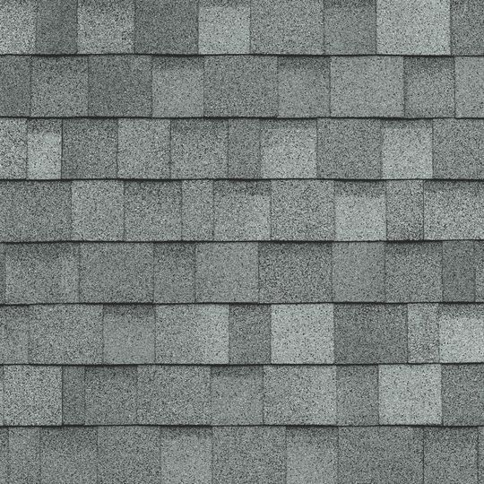 Nordic™ Performance Shingles with ArmourZone®