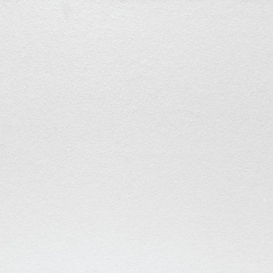 "3/4"" x 2' x 4' InvisAcoustics™ Acoustical Panels with 3/4"" Square Edge - 48 Sq. Ft. per Carton"