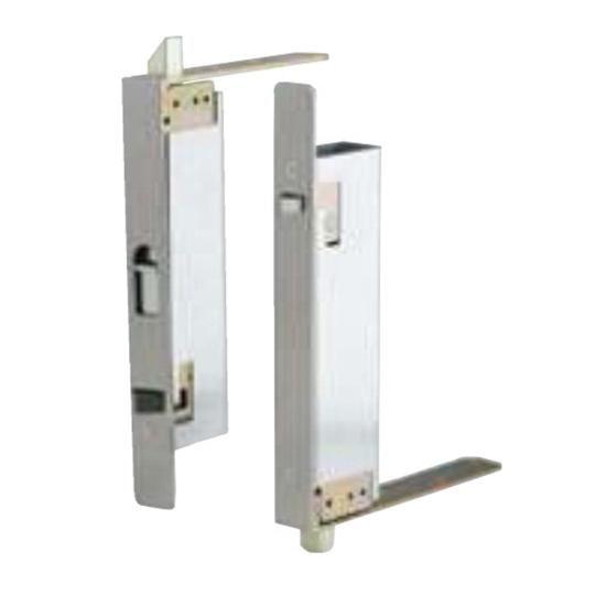FB61P-MD Metal Door Constant Latching Flush Bolt