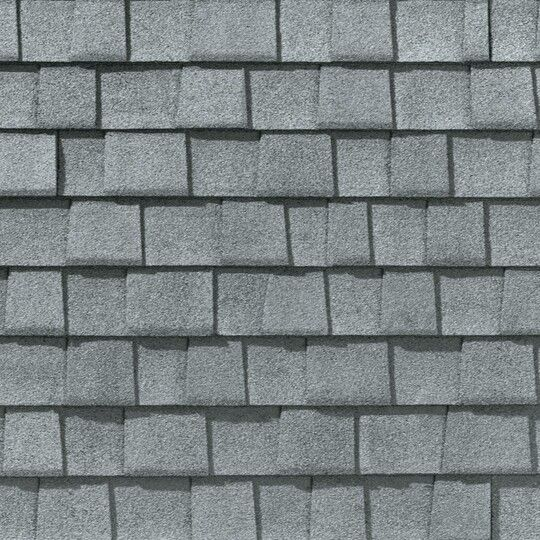 Timberline Ultra HD® Shingles with Dual Shadow