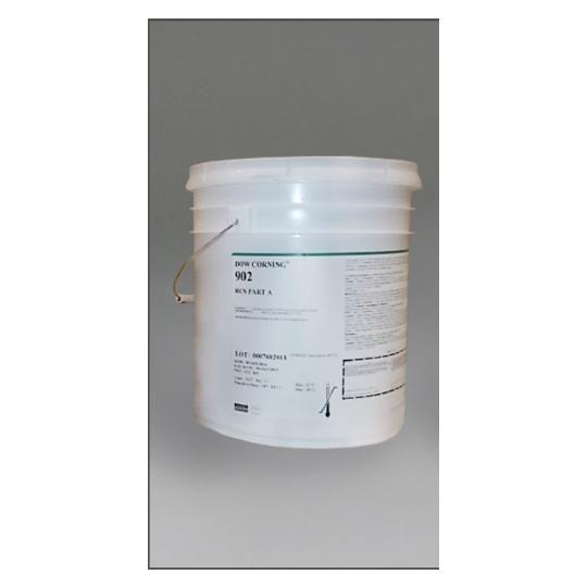 DOWSIL™ 902 RCS Joint Sealant - Part A - 4.5 Gallon Pail