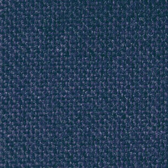 "1"" x 2' x 6' Soundsoak® 85 Fiberglass Woven Fabric Wall Panels - 48 Sq. Ft. per Carton"