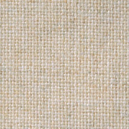 """(32101FR) 1"""" x 2' x 10' Soundsoak® 85 FR-701® Fiberglass Woven Fabric Wall Panels - Carton of 4"""