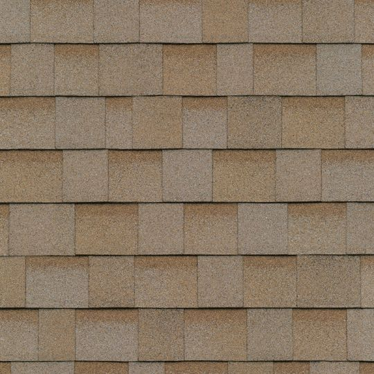Cambridge® Cool Colors Shingles