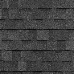 Graphite Black Cool Plus