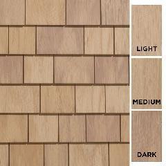 Cedar Blend - Light