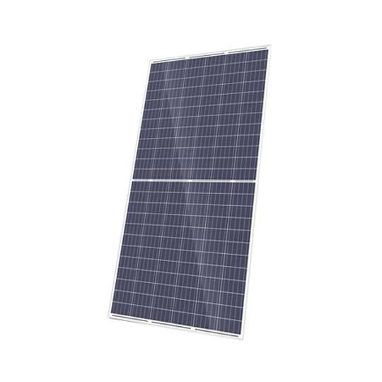 385W KuMax 35 mm Mono-Crystalline PERC Solar Panel