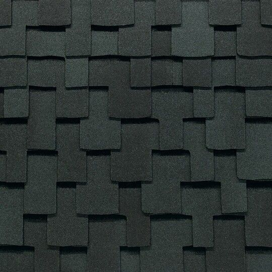 Grand Sequoia® Reflector Series™ Shingles
