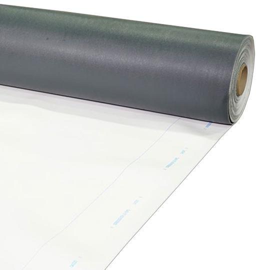 PVC SD Plus Membranes