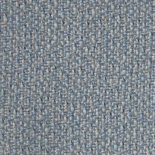 "(32061LD) 1"" x 2' x 6' Soundsoak® 85 Lido™ Fiberglass Woven Fabric Wall Panels - Carton of 4"