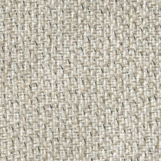 "(40100LD) 3/4"" x 30"" x 10' Soundsoak® 60 Lido™ Mineral Fiber Woven Fabric Wall Panels - Carton of 4"
