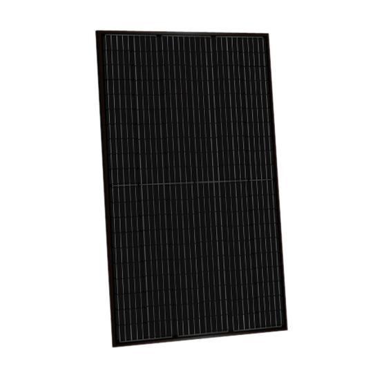 35 mm 315 Watt All-Black CT-Series Solar Panel