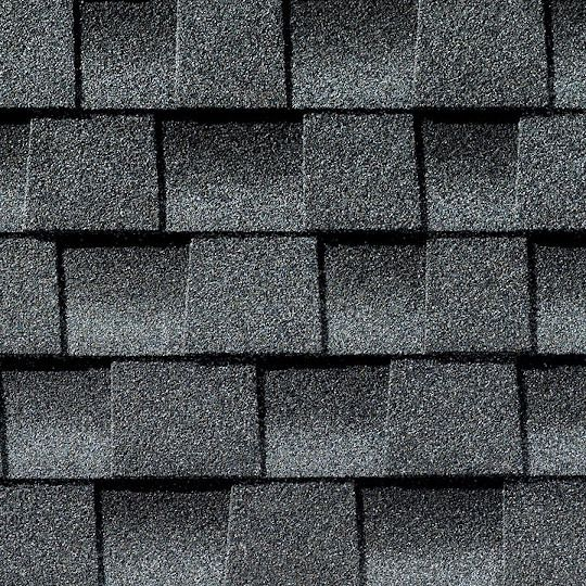 Timberline HDZ™ Shingles with StainGuard Protection