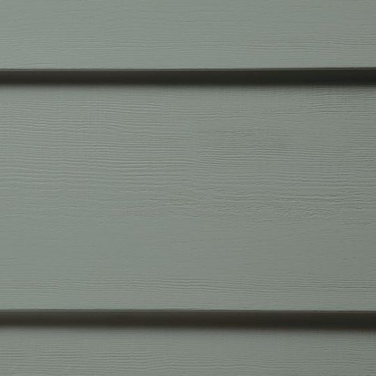 "6-7/8"" x 12' Everlast® Standard Horizontal Lap Siding"