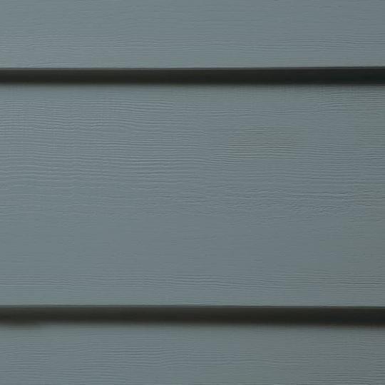 "4-1/2"" x 12' Everlast® Narrow Horizontal Lap Siding"