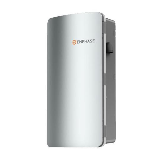 200A Enpower Smart Switch