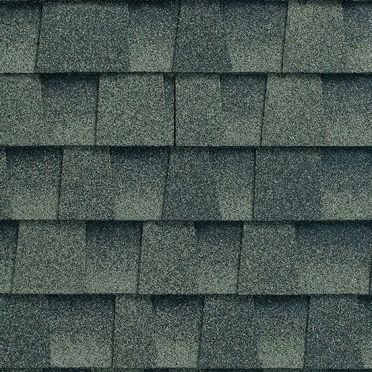 Timberline HDZ™ Reflector Series™ Shingles