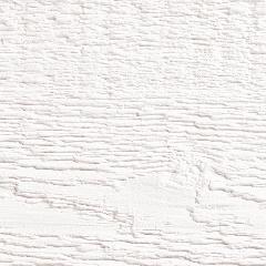 Snowscape White