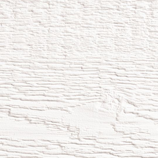 38 Series Cedar Texture Vented Soffit Engineered Wood Siding