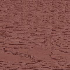 Redwood Red