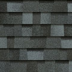 Slatestone Grey