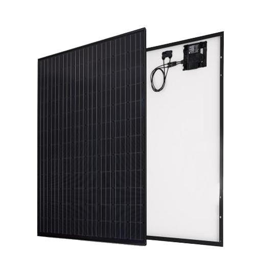 330 Watt HIT® Black AC Series 96-Cell Photovoltaic Module