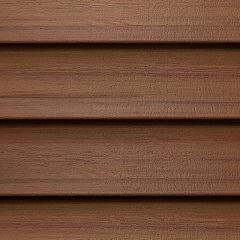 Cedar Blend