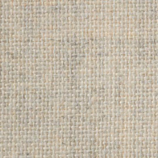 "(40080FR) 3/4"" x 30"" x 8' Soundsoak® 60 FR-701® Mineral Fiber Woven Fabric Wall Panels - 80 Sq. Ft. Carton"
