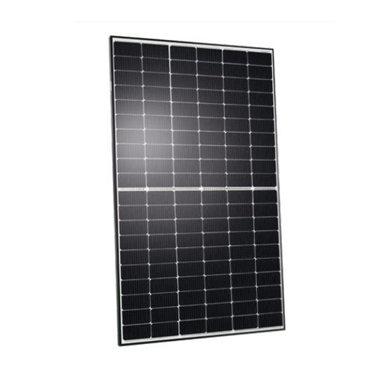 32 mm 330 Watt Q.PEAK DUO-G7 Monocrystalline Solar Panel