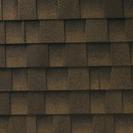 Timberline HDZ™ Reflector Series Plus™ Shingles