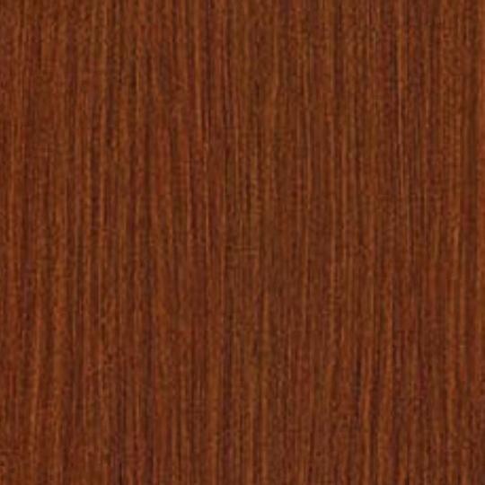 "Double 5"" Porch Ceiling Woodgrain Steel Panel"