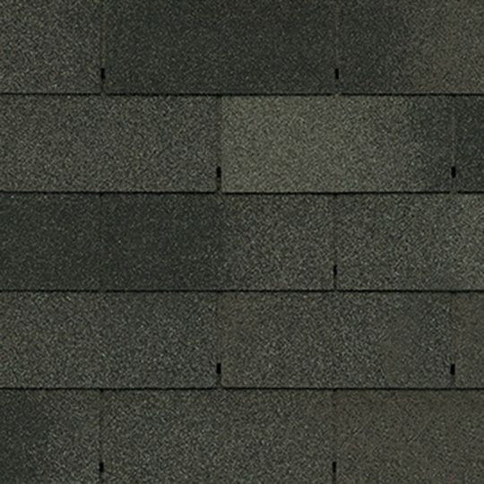 Dura-Seal™ Shingles