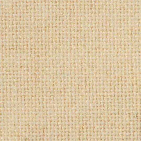 """(32061FR) 1"""" x 2' x 6' Soundsoak® 85 FR-701® Fiberglass Woven Fabric Wall Panels - 48 Sq. Ft. Carton"""