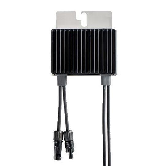 P850-Long 850W Power Optimizer