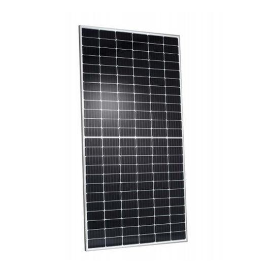 425 Watt Q.PEAK DUO L-G6.2 Monocrystalline Solar Panel with Silver Frame