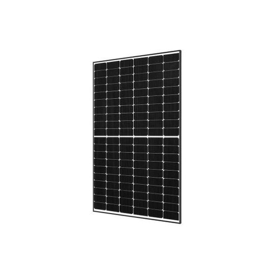 30 mm 370 Watt EverVolt™ Solar Module