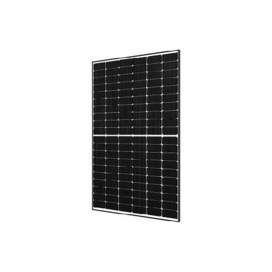 30 mm 360 Watt EverVolt™ Solar Module