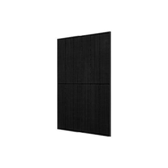 30 mm 360 Watt EverVolt™ Black Series Solar Module