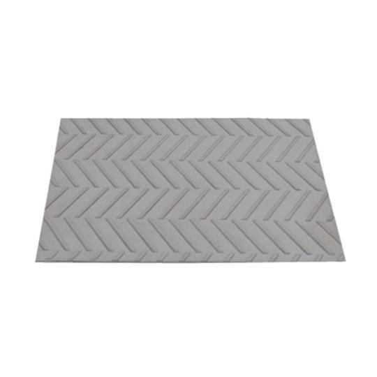 Sure-Flex™ PVC Walkway Roll