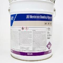 Johns Manville EPDM Bonding Adhesive - 5 Gallon Pail