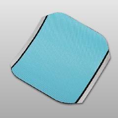 Carlisle Syntec Sure-Seal® EPDM Pressure-Sensitive Inside/Outside...