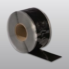 Carlisle Syntec Sure-Seal® EPDM Pressure-Sensitive SecurTAPE™