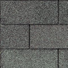 CertainTeed Roofing CT™ 20 Traditional Shingles