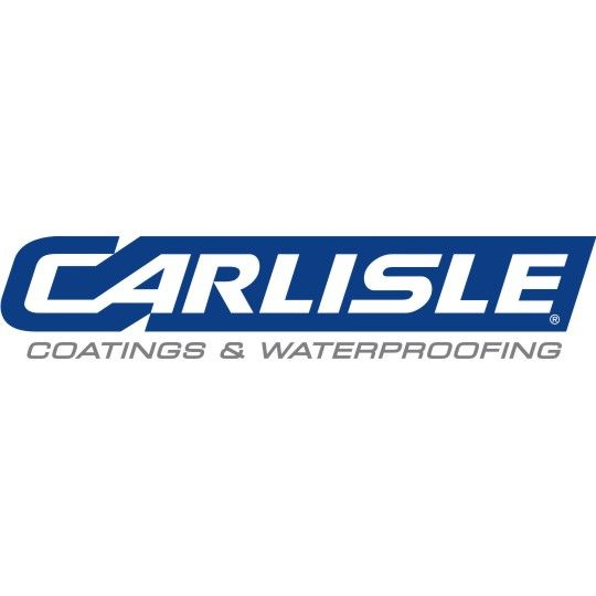 Carlisle Coatings & Waterproofing 201 Multi-Component Polyurethane Sealant - 1.5 Gallon Kit